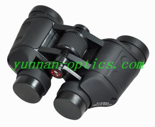 outdoor telescope  7X35WA,Panda 1