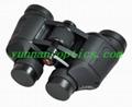 熊猫望远镜7X35WA