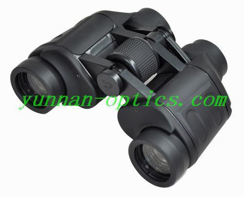 outdoor telescope  7X35WA,Panda 2