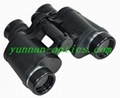 outdoor binocular8X30, super