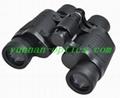 outdoor telescope 8X30,Panda  rubber
