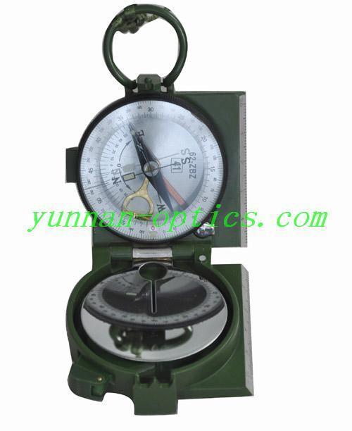 series 62 navigational compass 1