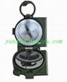 series 62 navigational compass