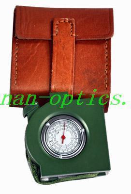 series 62 navigational compass 2
