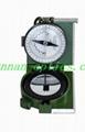 97 series navigational compass