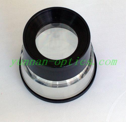熊猫望远镜官网_10倍罩式带分划板放大镜 - 云南省 - 生产商 - 放大镜和指北针 ...