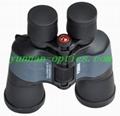厂家直销熊猫变倍望远镜12-60X50
