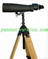 outdoor binocular ,Post mirror high