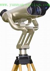高倍望遠鏡,觀景大倍率望遠鏡(45度角烤漆型)