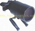 微光观察镜,夜间望远镜WGC6