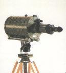 夜视仪,夜视望远镜,微光观察镜WSJ4.8