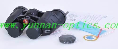 outdoor binocular  9X40,clear 4