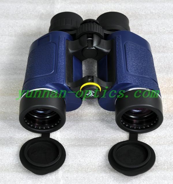 waterproof binocular 8X42 ,fashionable 1