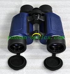 廠價直銷高清雙筒望遠鏡8X42