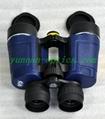 厂价直销高清双筒望远镜8X42