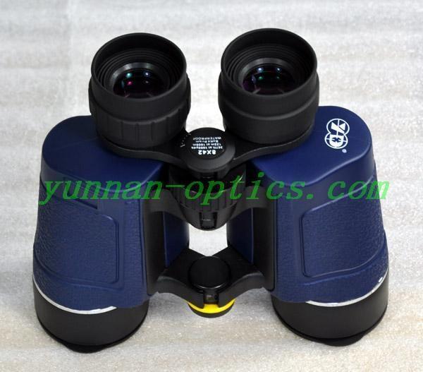 waterproof binocular 8X42 ,fashionable 3