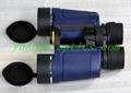 waterproof binocular 8X42 ,fashionable 4