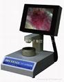 TJY-3臺式快速檢疫顯微鏡