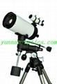 天文望远镜 MC152-1900