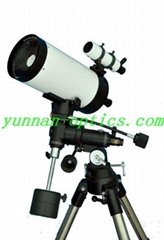 Astronomical telescope MC152-1900,professional