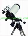 Astronomical telescope MC152-1900,professional 2