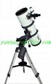 天文望遠鏡 PN203