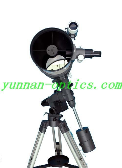 Astronomical telescopePN203,easy to operate 3