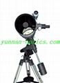 天文望远镜 PN203