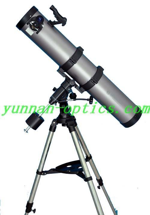 Astronomical binocularsTWF900X114 ,professional 1