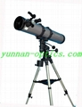 Astronomical binocularsTWF900X114 ,professional 2