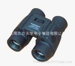 儿童望远镜,望远镜批发,防水望远镜10X25WA