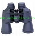 双筒望远镜12X50 4
