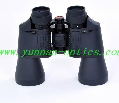 outdoor binocular 10X50, Authentic Panda  4