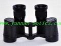 Military binocular 6X24,classic
