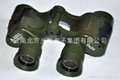military binocular6X24, in camouflage