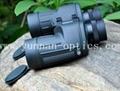military  binocular 10X50,98-style 3