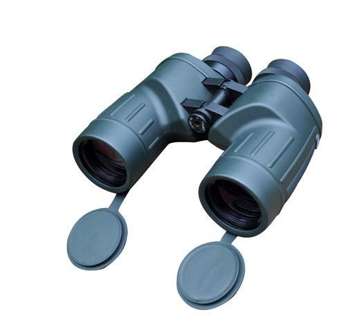 military binocular 98-style 7X50 1
