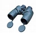 military binocular 98-style 7X50