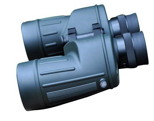 military binocular 98-style 7X50 2
