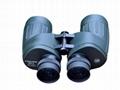 98式7X50望远镜