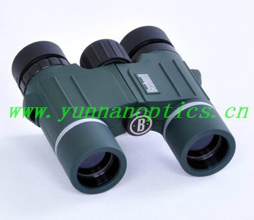 outdoor binoculars10X25,New Style Sport optics  1