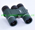 outdoor binoculars10X25,New Style Sport optics