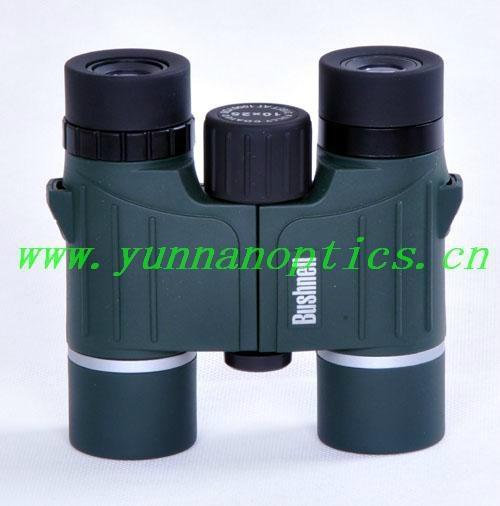 outdoor binoculars10X25,New Style Sport optics  2