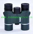 儿童望远镜,玩具望远镜,直筒望远镜10X25