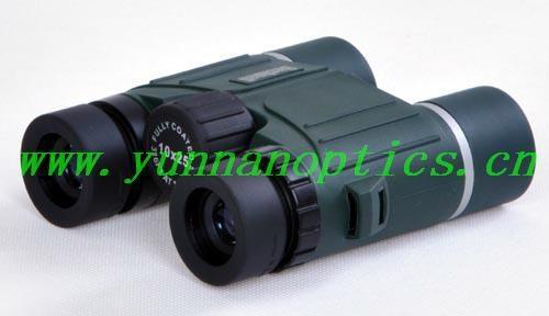 outdoor binoculars10X25,New Style Sport optics  3