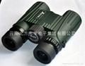 Telescope8x25,Fashion, sports, compact