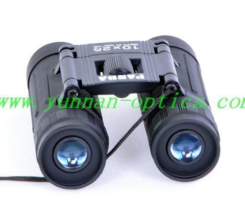 outdoor binocular 10x25,compact  3