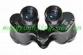 Military  binocular 8X30 ,62-style  3