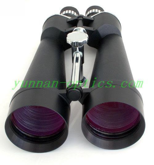 高倍望远镜2