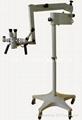 手朮顯微鏡YSX120(YSX130) 1